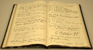livre-genealogie