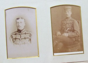portraits-vieille-photo