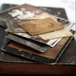 vieilles-photos-recherches