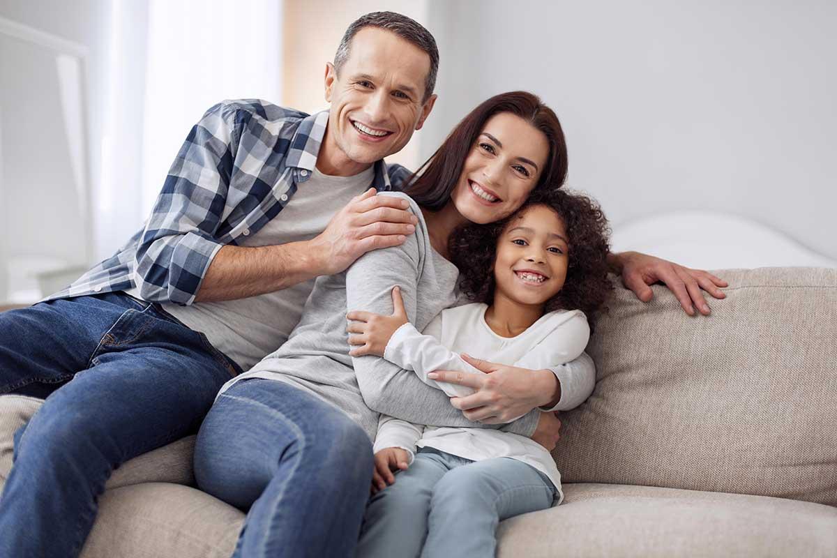 famille changement de nom genealogie