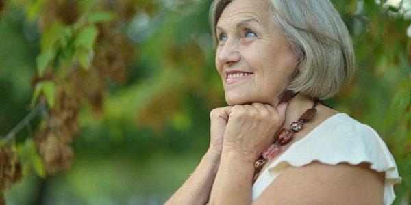 Marianne femme bretagne